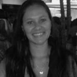 Natalia A. Jara