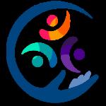 Logo del grupo INFO Promo 2020