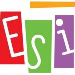 Logo del grupo E.S.I.