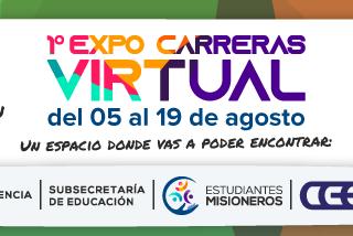 Estudiantes-Misioneros---Expo-Carreras---Banner---1